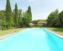 12. zdjęcie terenu zewnętrznego - Apartamenty Montecorneo, Perugia