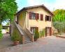 14. zdjęcie terenu zewnętrznego - Apartamenty Montecorneo, Perugia
