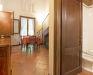 5. zdjęcie wnętrza - Apartamenty Montecorneo, Perugia
