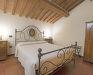 7. zdjęcie wnętrza - Apartamenty Montecorneo, Perugia