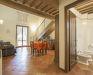 3. zdjęcie wnętrza - Apartamenty Montecorneo, Perugia