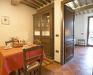 Foto 2 interior - Apartamento Montecorneo, Perugia
