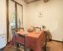 Foto 3 interior - Apartamento Montecorneo, Perugia
