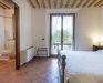 Foto 7 interior - Apartamento Montecorneo, Perugia