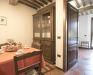 Foto 4 interior - Apartamento Montecorneo, Perugia