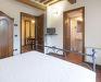Foto 9 interior - Apartamento Montecorneo, Perugia