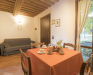 Foto 6 interior - Apartamento Montecorneo, Perugia