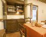 Foto 5 interior - Apartamento Montecorneo, Perugia