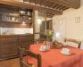 Foto 4 interieur - Appartement Montecorneo, Perugia