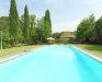 Foto 14 exterieur - Appartement Montecorneo, Perugia