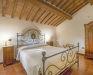 Foto 8 interieur - Appartement Montecorneo, Perugia