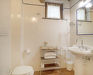 Foto 10 interieur - Appartement Montecorneo, Perugia