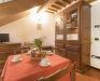 Foto 7 interieur - Appartement Montecorneo, Perugia