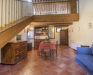 Foto 6 interieur - Appartement Montecorneo, Perugia