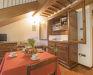 Foto 3 interieur - Appartement Montecorneo, Perugia