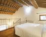Foto 9 interieur - Appartement Montecorneo, Perugia