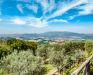 40. zdjęcie terenu zewnętrznego - Dom wakacyjny Paradiso, Perugia