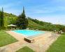 52. zdjęcie terenu zewnętrznego - Dom wakacyjny Paradiso, Perugia