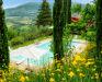 37. zdjęcie terenu zewnętrznego - Dom wakacyjny Paradiso, Perugia