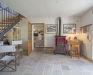 7. zdjęcie wnętrza - Dom wakacyjny Paradiso, Perugia