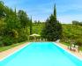 50. zdjęcie terenu zewnętrznego - Dom wakacyjny Paradiso, Perugia