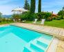 57. zdjęcie terenu zewnętrznego - Dom wakacyjny Paradiso, Perugia