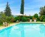 2. zdjęcie wnętrza - Dom wakacyjny Paradiso, Perugia