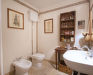 33. zdjęcie wnętrza - Dom wakacyjny Paradiso, Perugia