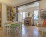 11. zdjęcie wnętrza - Dom wakacyjny Paradiso, Perugia
