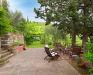 56. zdjęcie terenu zewnętrznego - Dom wakacyjny Paradiso, Perugia