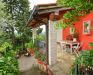 47. zdjęcie terenu zewnętrznego - Dom wakacyjny Paradiso, Perugia