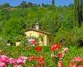 Casa de vacaciones Fiorini, Perugia, Verano