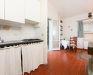 Foto 5 interior - Casa de vacaciones Fiorini, Perugia