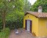 Foto 11 exterior - Casa de vacaciones Fiorini, Perugia