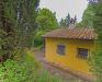 Foto 12 exterior - Casa de vacaciones Fiorini, Perugia