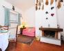 Foto 2 interior - Casa de vacaciones Fiorini, Perugia