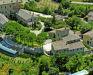7. zdjęcie terenu zewnętrznego - Apartamenty Borgo Monticelli, Perugia