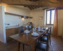 Foto 6 interieur - Appartement Borgo Monticelli, Perugia