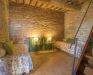 Foto 10 interieur - Appartement Borgo Monticelli, Perugia