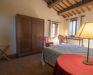 Foto 8 interieur - Appartement Borgo Monticelli, Perugia