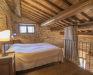 Foto 13 interieur - Appartement Borgo Monticelli, Perugia