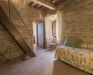 Foto 9 interieur - Appartement Borgo Monticelli, Perugia