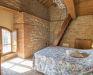 Foto 12 interieur - Appartement Borgo Monticelli, Perugia