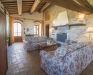 Foto 5 interieur - Appartement Borgo Monticelli, Perugia