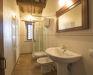 Foto 15 interieur - Appartement Borgo Monticelli, Perugia