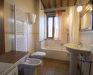 Foto 14 interieur - Appartement Borgo Monticelli, Perugia