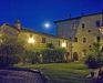 25. zdjęcie terenu zewnętrznego - Apartamenty Borgo Monticelli, Perugia