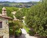 27. zdjęcie terenu zewnętrznego - Apartamenty Borgo Monticelli, Perugia