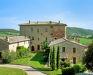 23. zdjęcie terenu zewnętrznego - Apartamenty Borgo Monticelli, Perugia