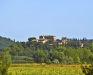 24. zdjęcie terenu zewnętrznego - Apartamenty Borgo Monticelli, Perugia